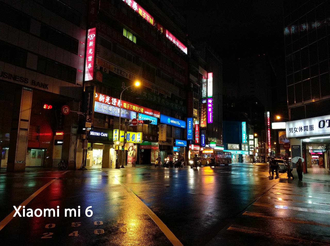 Spesifikasi-Xiaomi-mi-6-harga-terjangkau_1238232