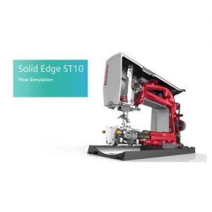 apa-Software-Solid-Edge_292231