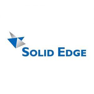 apa-Software-Solid-Edge_29231