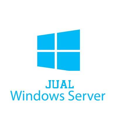jual-Windows-Server_123919238