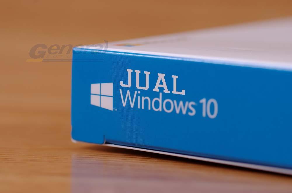 jual-windows-10-original-1238821
