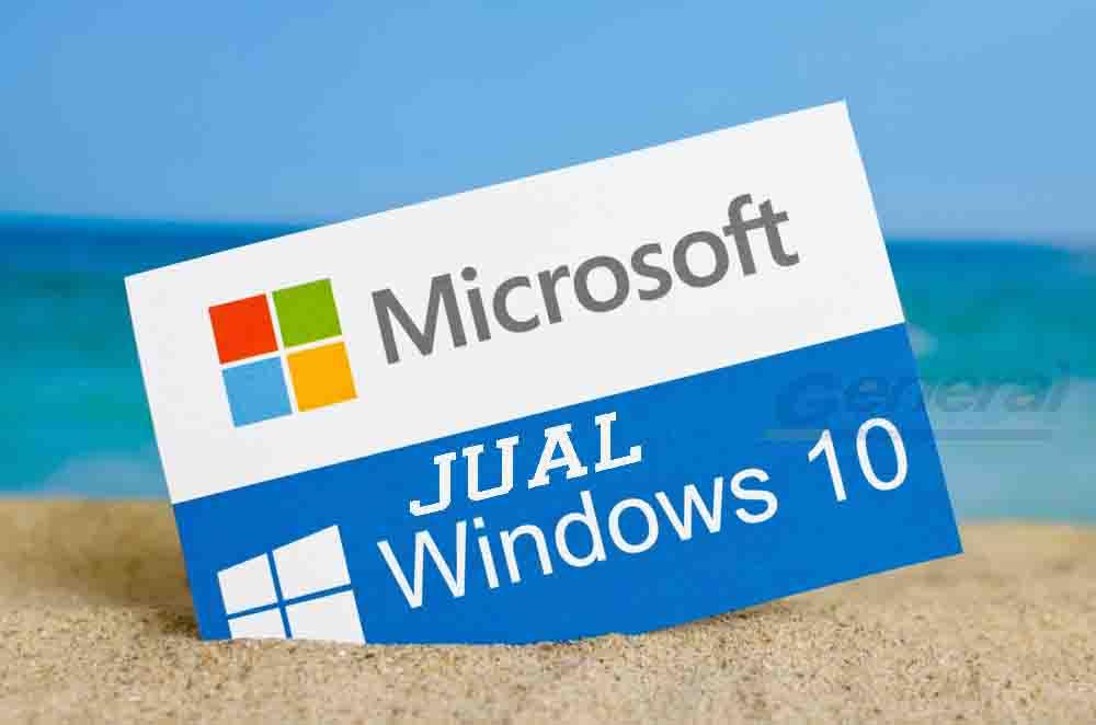 jual-windows-10-original-1238824