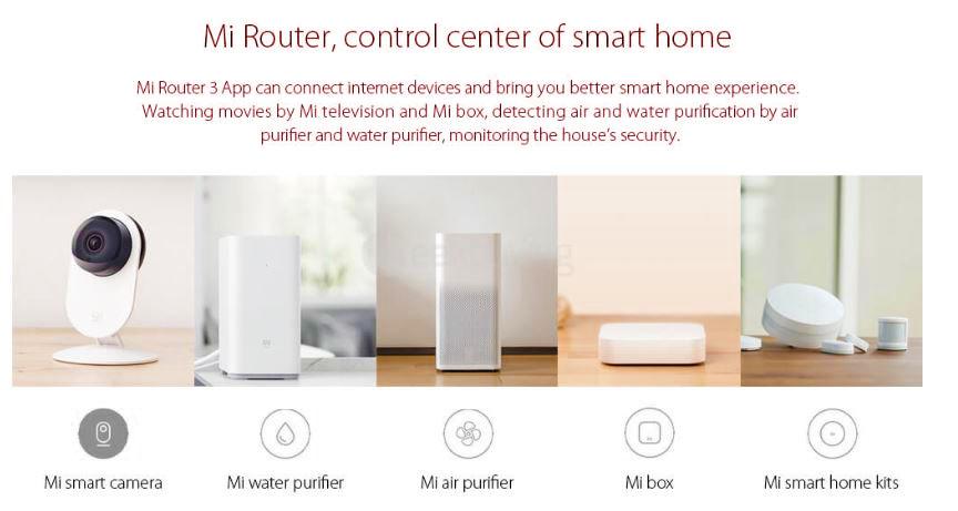 Xiaomi-Wifi-3-Wireless-Router-802.11ac-128MB-dengan-4-antena_123283