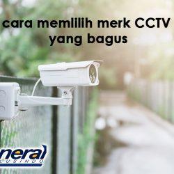 Cek Harga Pasaran CCTV