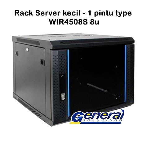 Jual Rack Server 8U murah