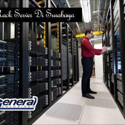 Jual Rack Server Di Surabaya