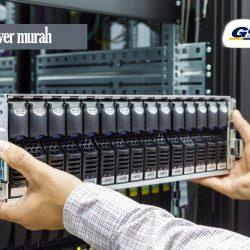 Jual Rack Server Murah dan berkualitas