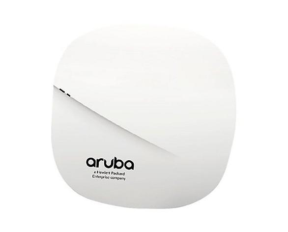 aruba wireless JX954A