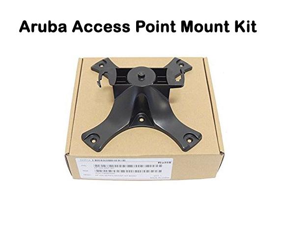 aruba type aruba wireless type JW046A