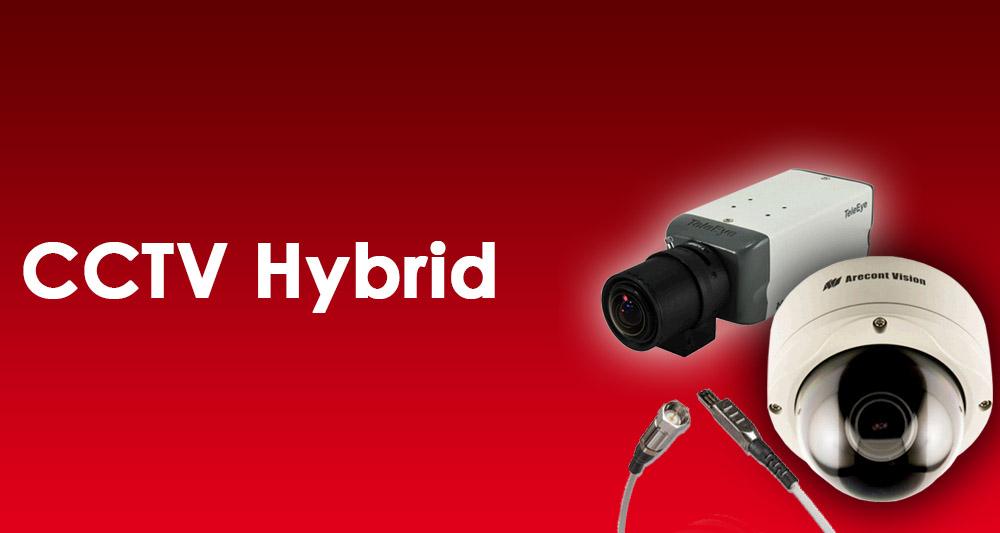 cara memlih merk CCTV yang murah kualitas , hybrid