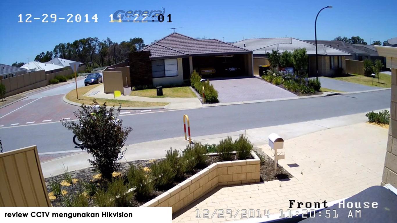cara memlilih merk CCTV yang bagus review 1