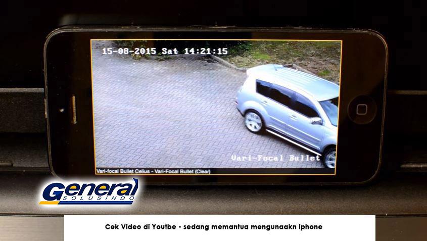 cara memlilih merk CCTV yang bagus , www.youtube.com 4zp-QF0tLXw iphone
