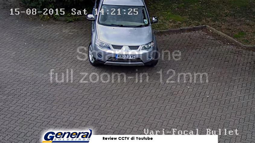 cara memlilih merk CCTV yang bagus , www.youtube.com 4zp-QF0tLXw