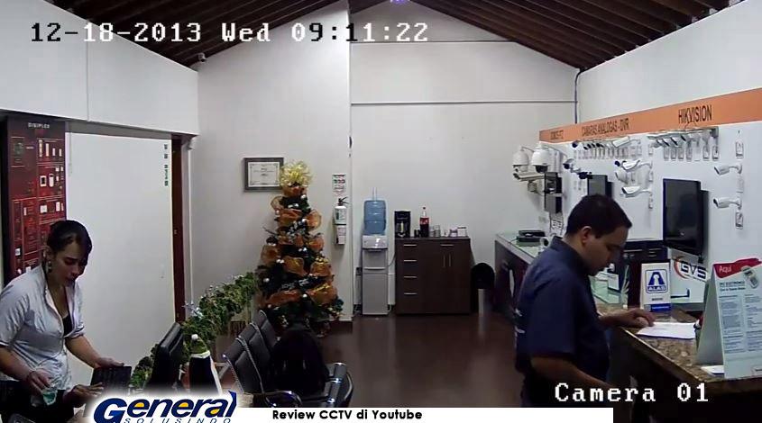 cara memlilih merk CCTV yang bagus , www.youtube.com lUi35pZ1wHU -2