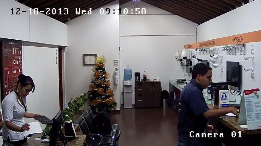 cara memlilih merk CCTV yang bagus , www.youtube.com lUi35pZ1wHU