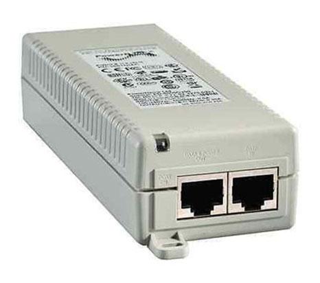 harga aruba wireless aksesories indoor jW627A