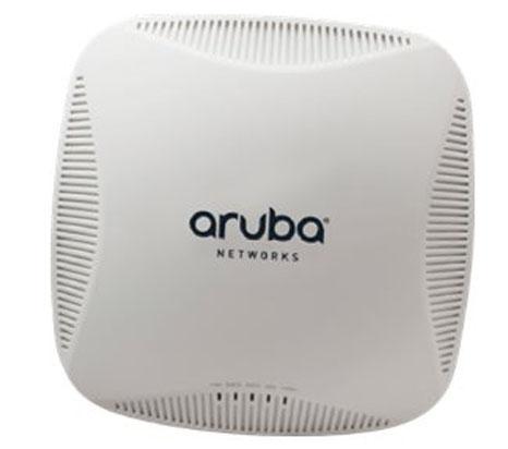 harga aruba wireless type JX954a