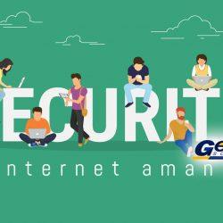 internet aman dengan Artica Proxy untuk kantor