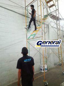 general-solusindo