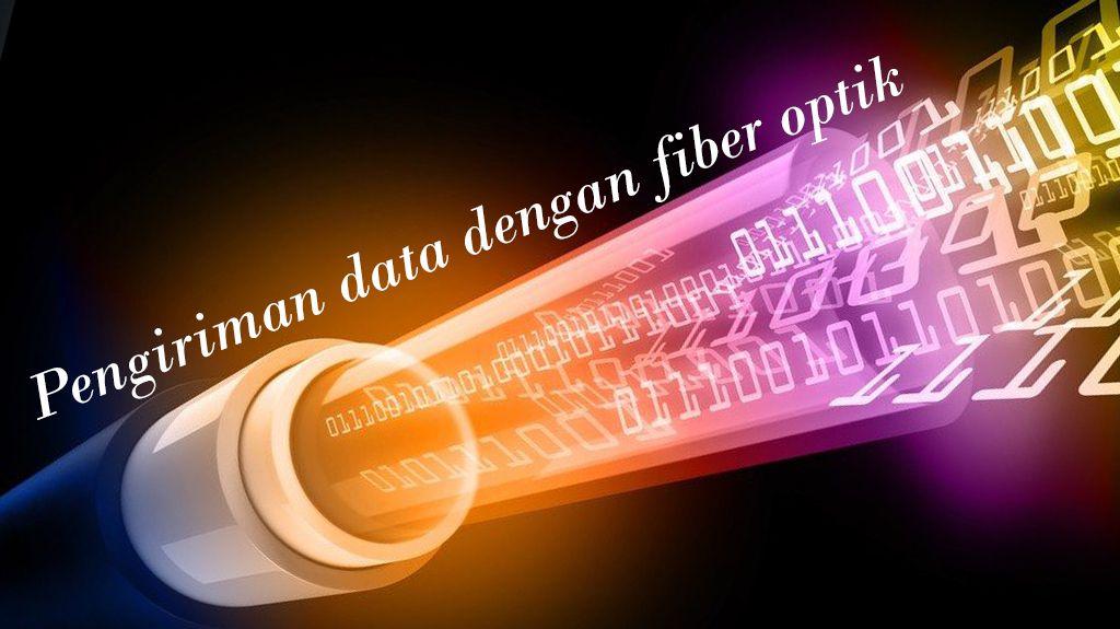 jual kabel fiber optik mojokerto