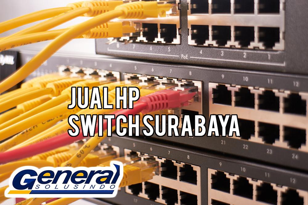 Jual hp switch surabaya