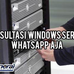 Jual windows server 2016 garansi