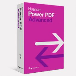 jualpower pdf advanced lainnya