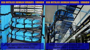 jasa instalasi networking