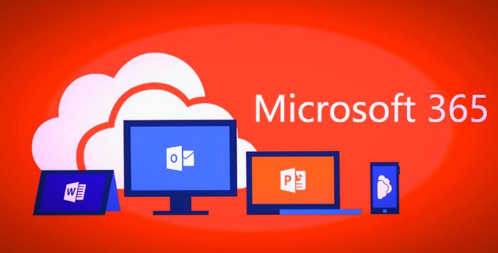 Microsoft 365 Rilis Pengembangan Fitur Baru
