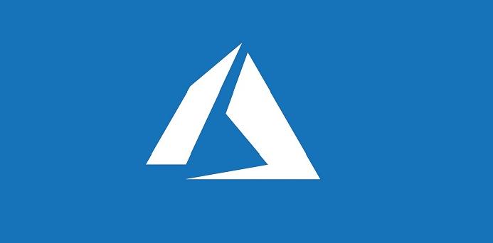 Mengenal Microsoft Azure, Solusi Aplikasi Cloud Anda