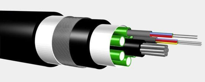 fiber optik surabaya
