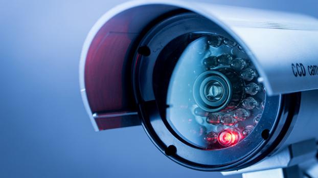 CCTV Bisa Merekam Suara?