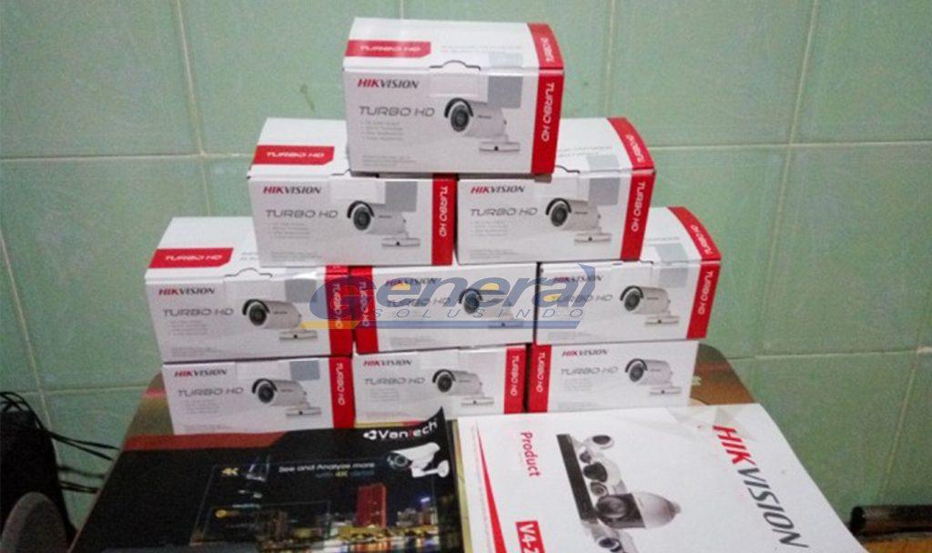 Paket CCTV murah pasuruan dan mojokerto 2299987