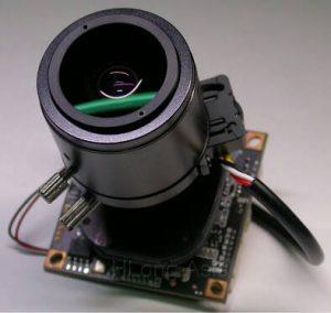 cara memperbaiki cctv yang blur 2