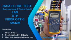 Jasa-Fluke-Test-Commissioning-dan-Testing-General-Solusindo