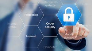 Jasa Internet Security - General Solusindo