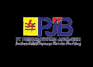 PJB BY YOYOK GENERAL SOLUSINDO